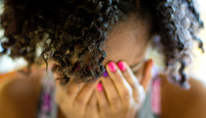 Curl Envy: 3 Ways it Will Ruin Your Hair Journey