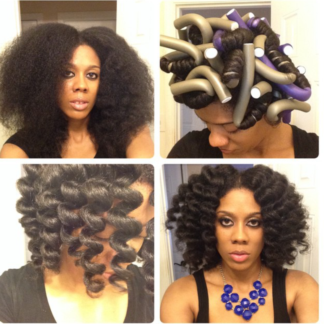 Why You Need Flexi Rods in Your Life!