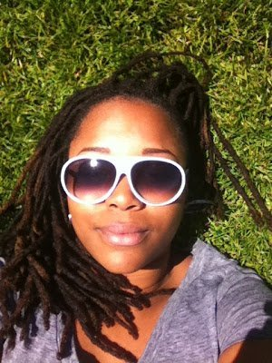 4 Common Mistakes that Will Ruin Your Locs