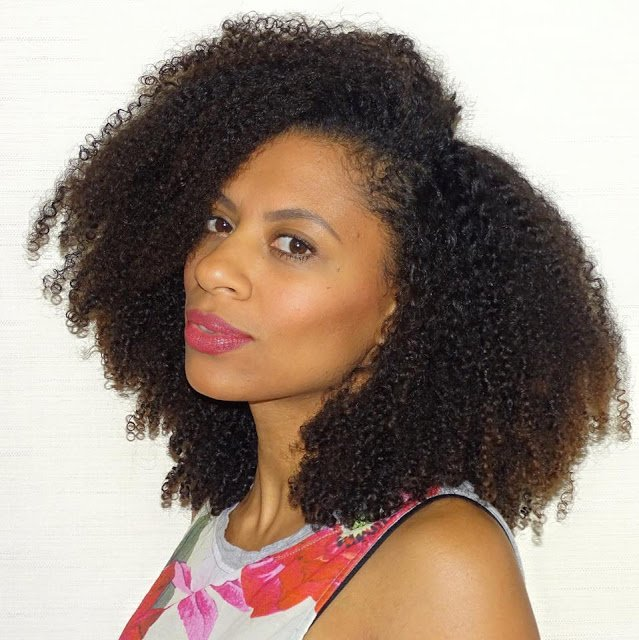 8 Sulfate-Free Shampoos That Won't Strip Your Natural Hair