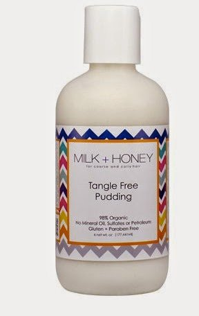 5 Best Detanglers for Natural Hair, and Why They Work