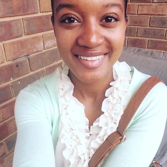 Zendaya Refuses to Tolerate Being Body Shamed #WeAllWinning