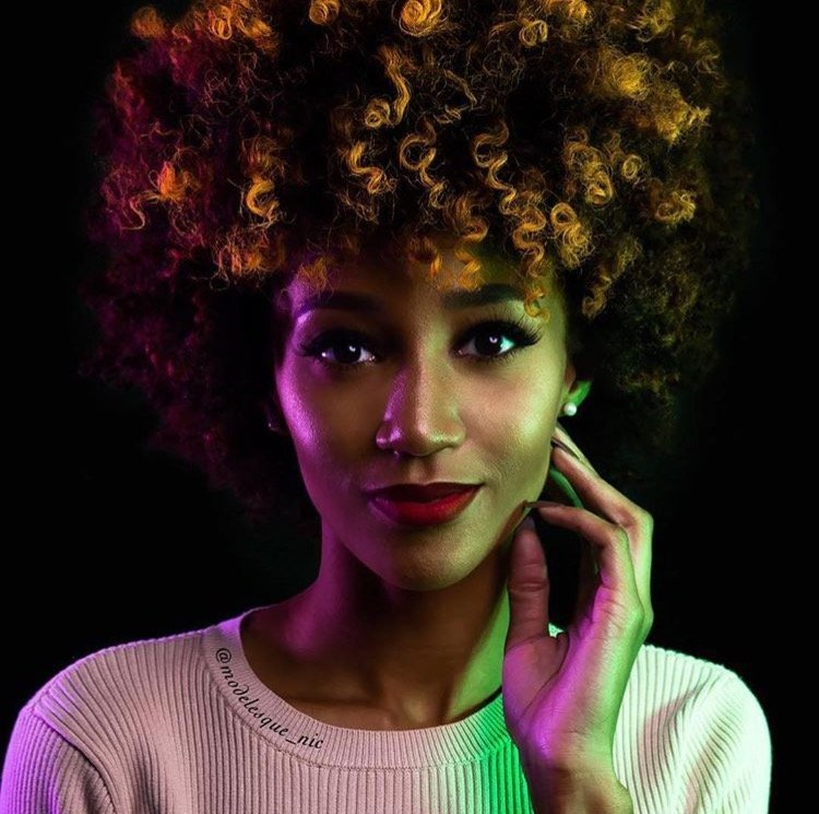 3 Natural Hair Products that Are Expensive But May Be Worth It