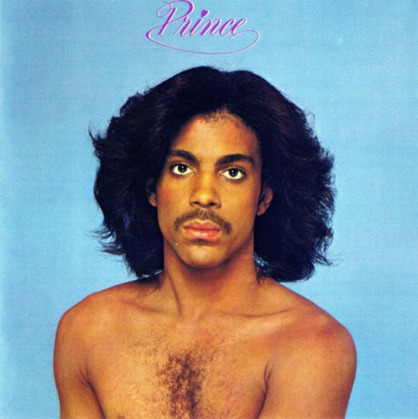 She's Always in My Hair: 5 Times Prince's 'Do Slayed
