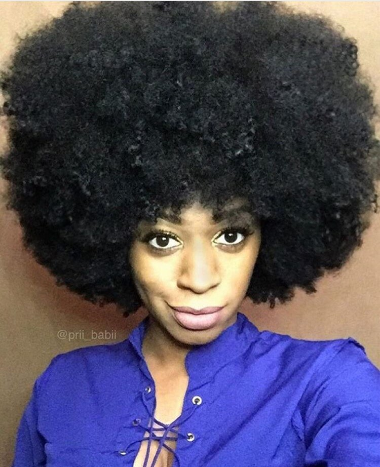 DIY: Coconut Aloe Deep Conditioner for Softer Natural Hair