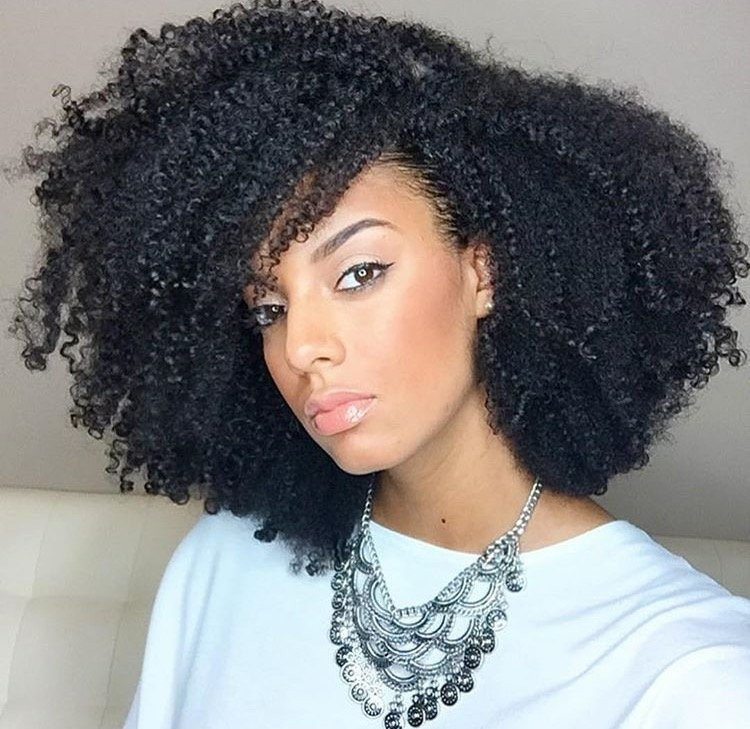 2 of the Best Wash and Go Routines for the Summer