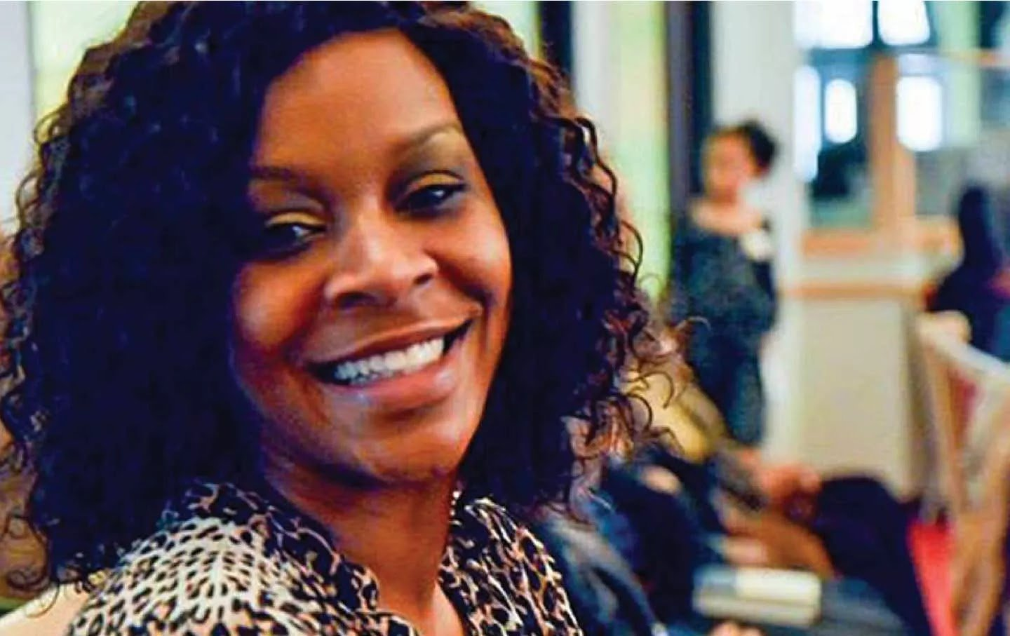 #SayHerName: Remembering Sandra Bland One Year Later