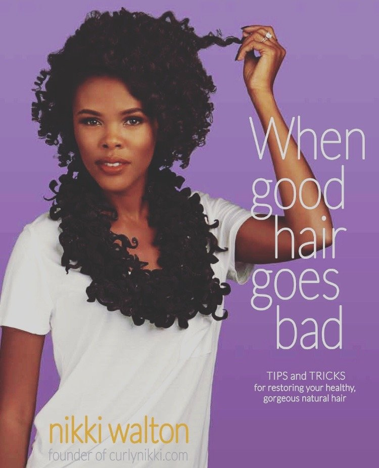 http://www.softsheen-carson.com/dark-and-lovely/when-good-hair-goes-bad-landing-download