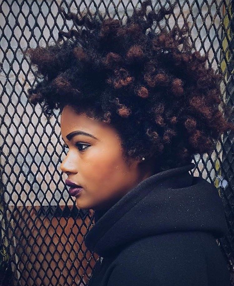 The 5 Best Oils for Low Porosity Natural Hair