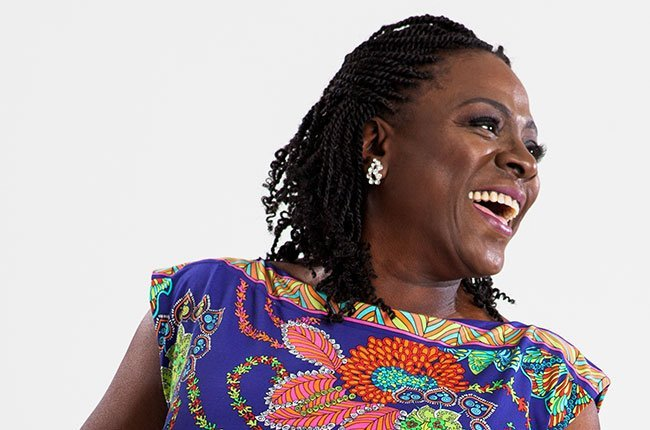 Questlove, Chaka Khan And Others Remember Legacy of Sharon Jones