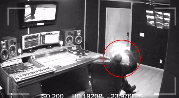 Does that Make Me Crazy? The Truth Behind Cee-Lo's Disturbing Phone Video