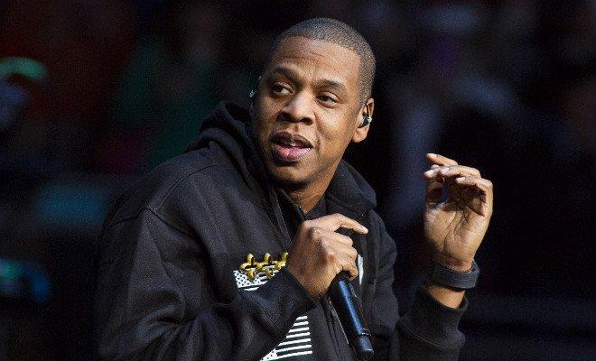 "Jay Z Backed ""Uber For Private Jets"" Company Raises $105 Million"