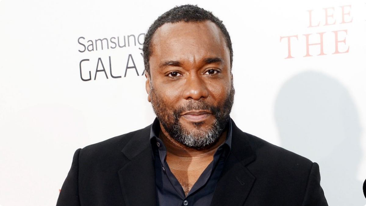 """Lee Daniels Tells Actors of Color """"Stop Complaining And Do The Work"""""""