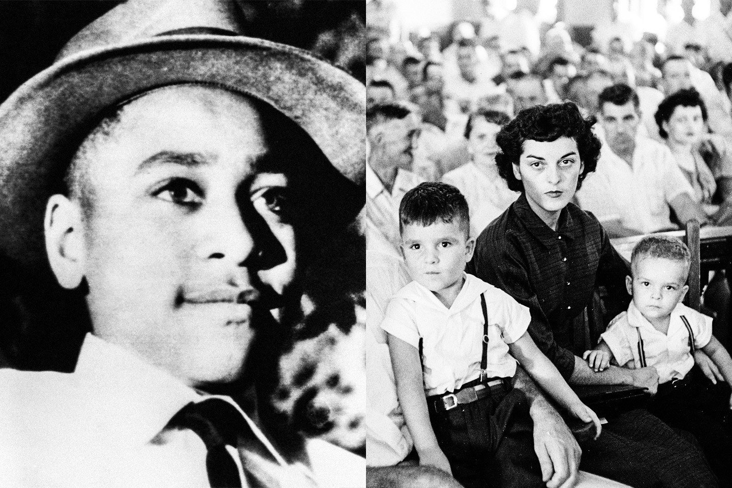 The Woman Who Claims Emmett Till Whistled At Her Admits It Was A Lie