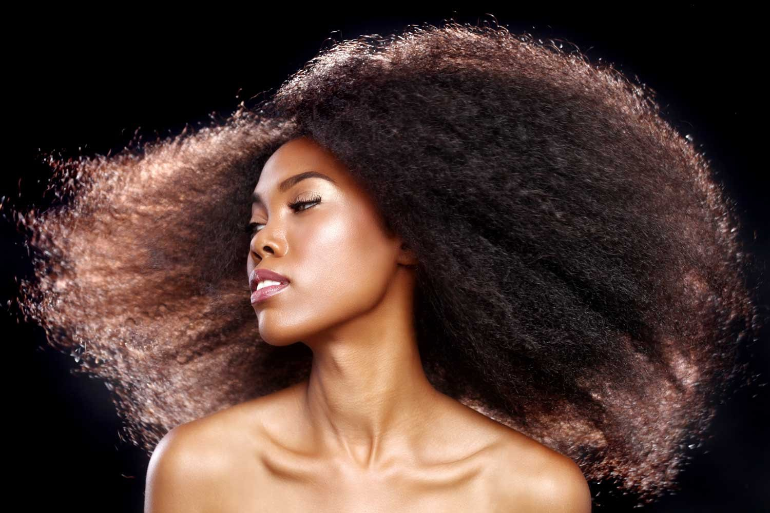 Here's The Ayurvedic Oil That Will Change Your Hair