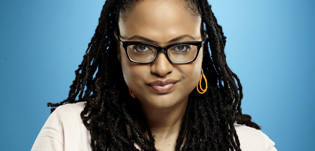 Ava DuVernay Has Been Named One Of The 'World's Greatest Leaders'