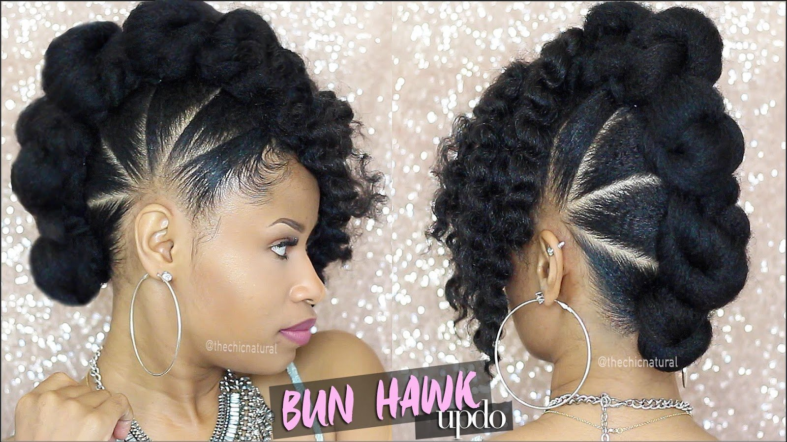 5 Protective Styles For Spring