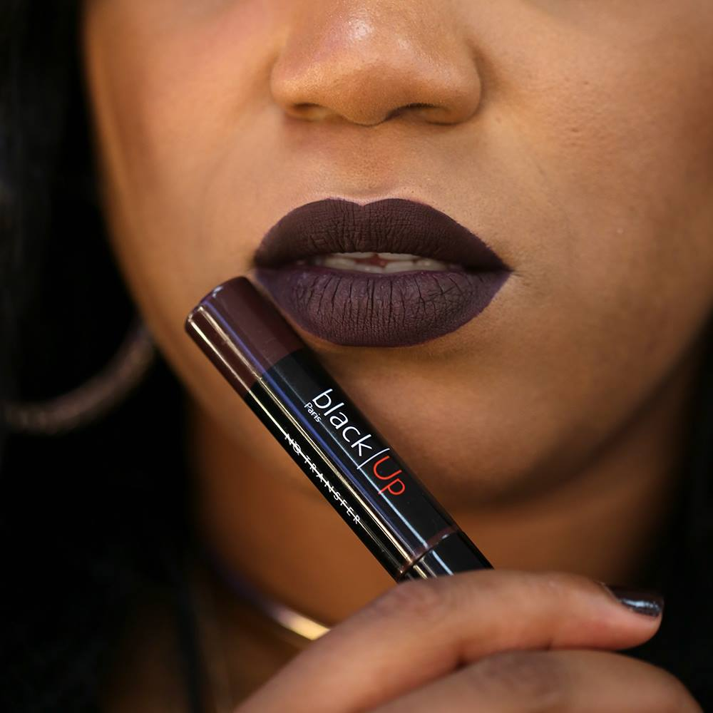 3 Black Owned Beauty Brands For Women Of Color
