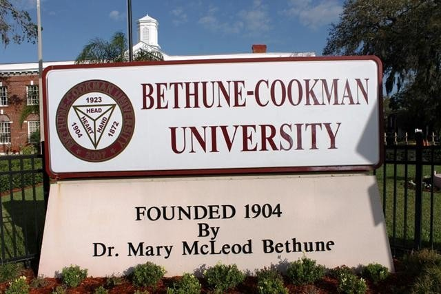 Are HBCU Administrators and Their Students on the Same Page Politically?