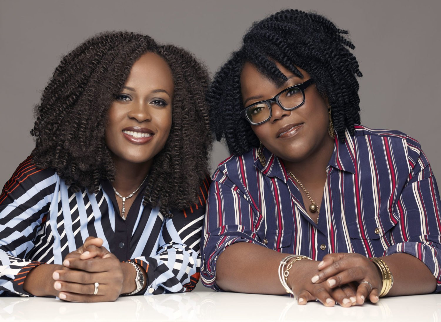Two Nigerian Sisters Create Sunscreen Products for Melanin-Rich Skin