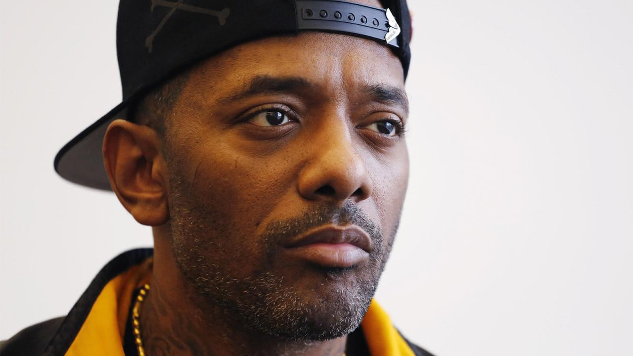 The Tragic Loss of Mobb Deep's Prodigy Reminds Us of the Importance of Sickle Cell Awareness