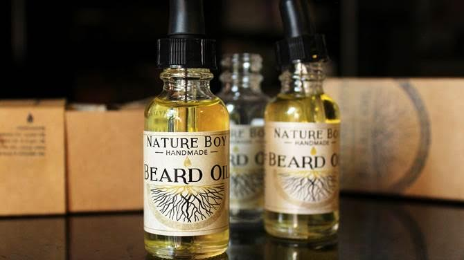 Have You Tried This Black-Owned Men's Grooming & Beard Care Company?