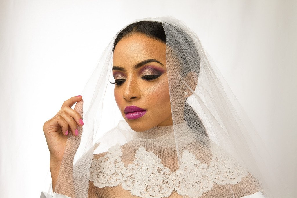 7 Beauty Tips For The Bride To Be