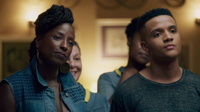 5 Sweet Lessons in 'Queen Sugar' Season 2, Episode 3