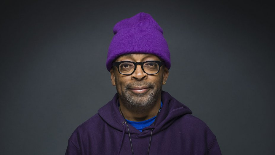 """Netflix Releases Dope New Trailer For Spike Lee's """"She's Gotta Have It"""" Series"""