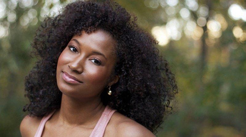 Can Aloe Vera Prevent Hair Loss?