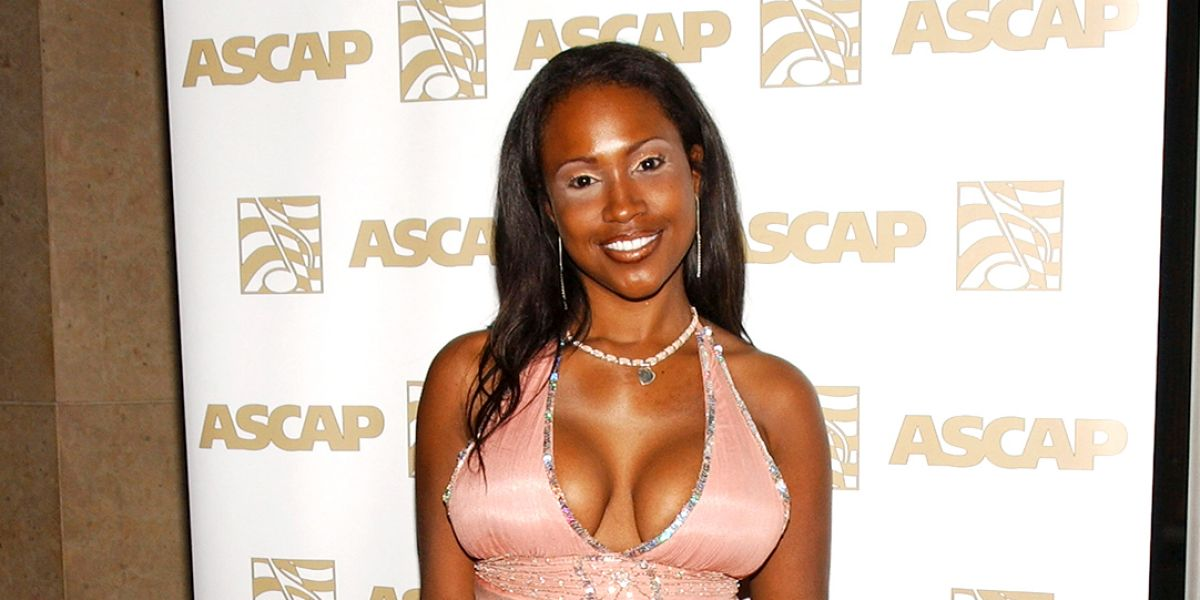 What The Black Community Should Take Away from Maia Campbell's Struggle with Mental Health