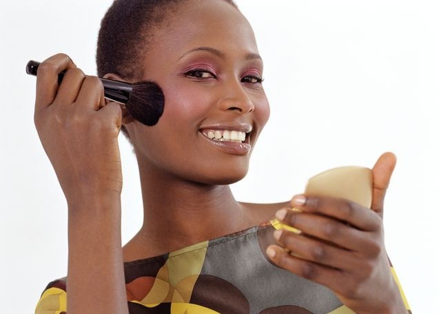 Why You Should Always Clean Your Makeup Tools