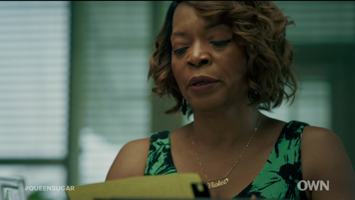 8 Sweet Lessons in 'Queen Sugar' Season 2, Episode 7
