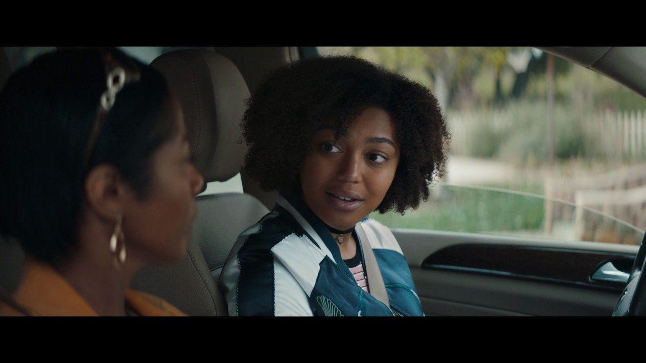 This Powerful Ad Shows How Black Parents Talk About Racial Bias With Their Kids