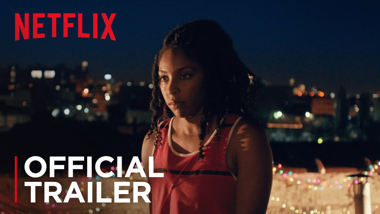 Watch the New Trailer for The Incredible Jessica James