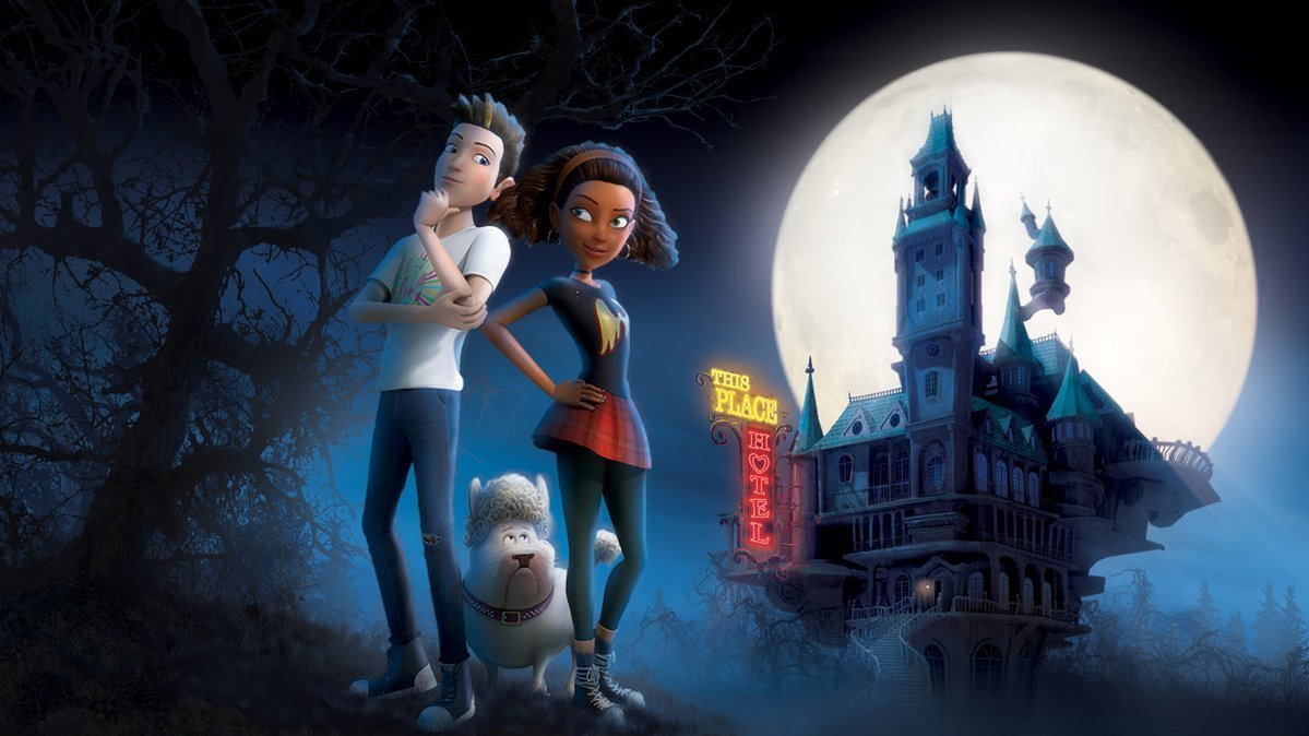 CBS Will Air An Hour Long Michael Jackson 'Thriller' Animated Halloween Special