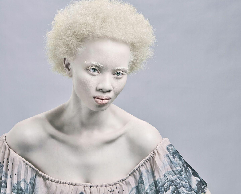 10 Stunning Black Models You Should Follow on Instagram