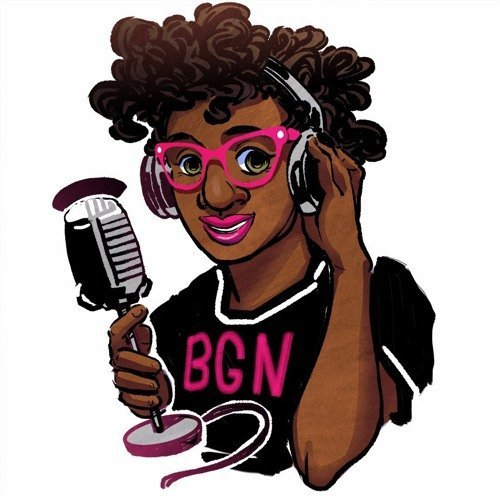 5 Podcasts Hosted by Black Women You Should Start Listening To ASAP