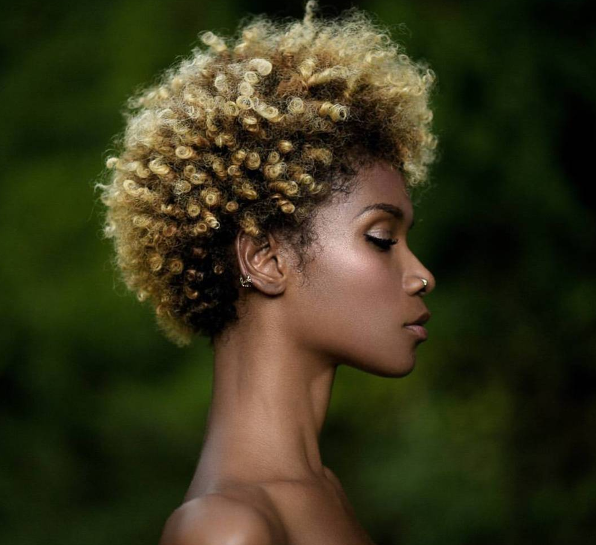 10 Biggest Curly Hair Mistakes
