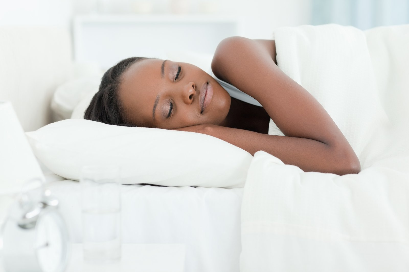How To Prevent Oily Pillow Cases