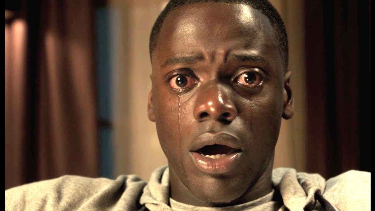 'Get Out' Is Now Officially The Most Profitable Film of 2017