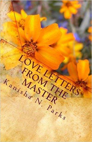 Why I Write Christian Poetry By Kanisha Parks
