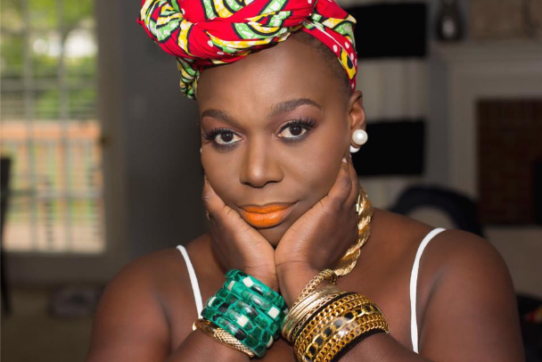 Sidra Smith On Launching Her LGBTQ Web Series Indiegogo Campaign