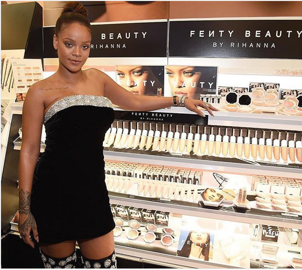 7 Black-Owned Beauty Brands To Know