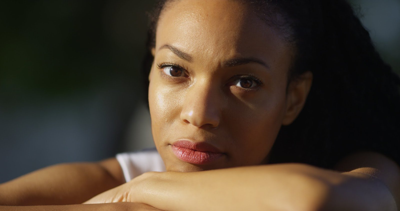 What It Means To Be A Black Female Introvert