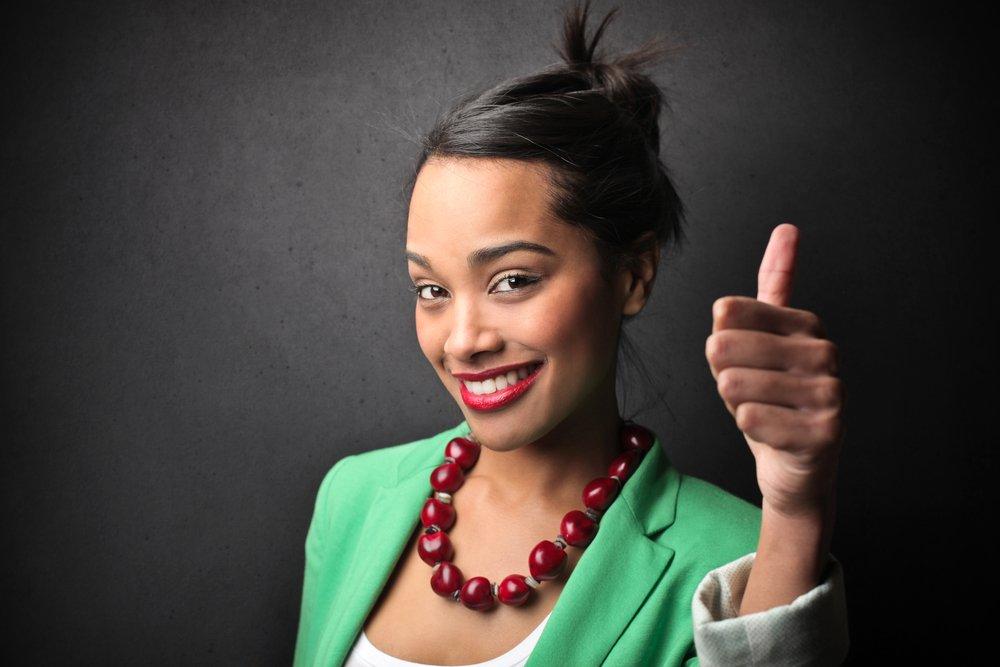 How Shaniqua And Shikwanda Are Winning The Name Shaming Game