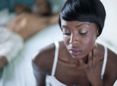 A Woman Having Revenge Sex At Work For 2 Years Gets A Reality Check