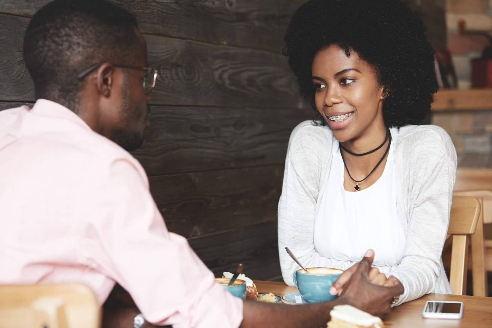 7 Dating Questions To Leave At Home On Your Next Date
