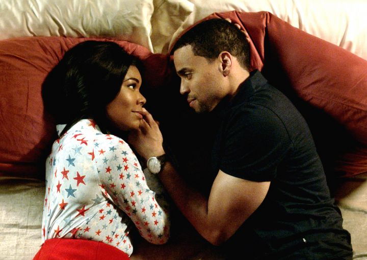 Do We Really Need a 'Being Mary Jane' 2-Hour Movie Finale?