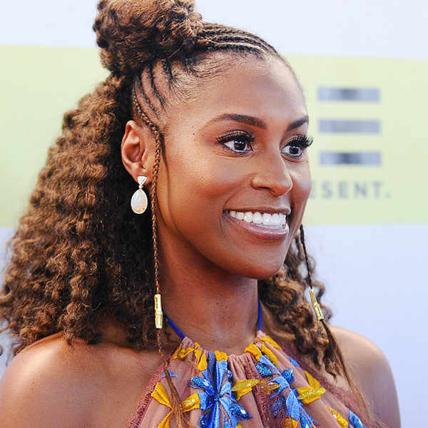5 Tips To Help You Nail That Cornrow Style You Saw Online